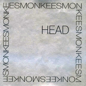 The Monkees的專輯Head