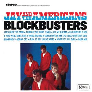 收聽Jay & The Americans的Please Let Me Dream歌詞歌曲