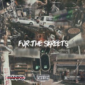 Album For The Skreets from Ranks ATM