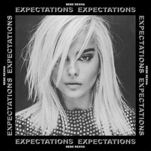 Listen to Steady (feat. Tory Lanez) song with lyrics from Bebe Rexha