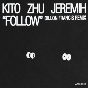 Album Follow from Kito