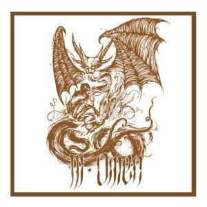Album Compendium Melificarum: Esoterira (Explicit) from Ill Omen