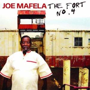 Listen to Mama song with lyrics from Joe Mafela
