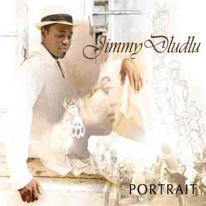 Listen to Tote song with lyrics from Jimmy Dludlu