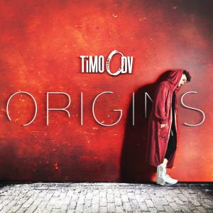Album Origins from TiMO ODV