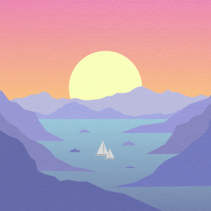 Listen to Horizons song with lyrics from Surfaces