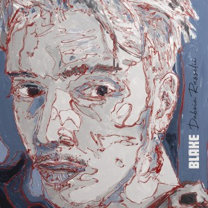 Album Daboia Russelii (Explicit) from Blake