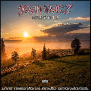Morning Air (Live)