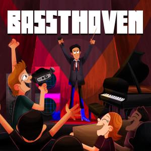 Album Bassthoven from Kyle Exum