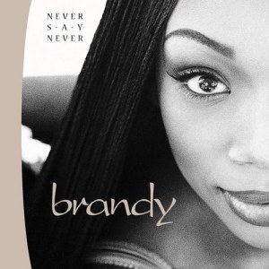 Listen to The Boy Is Mine song with lyrics from Brandy