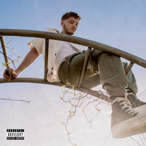 Album Young & Alive from Bazzi