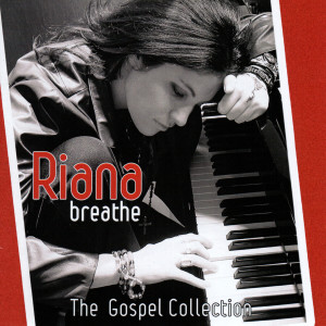 Album Breathe - The Gospel Collection from Riana Nel