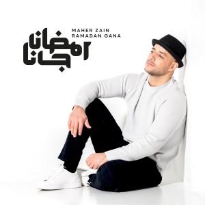 Album Ramadan Gana from Maher Zain