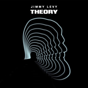 Album Theory from Jimmy Levy