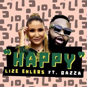 Album Happy from Gazza