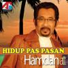 Various Artists Album Hidup Pas Pasan Mp3 Download