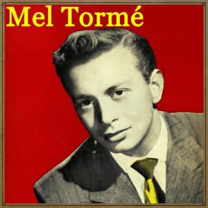 Mel Tormé的專輯Vintage Vocal Jazz / Swing No. 129 - LP: Mel Torme