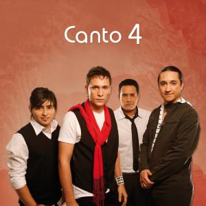 Canto 4 2008 Canto 4