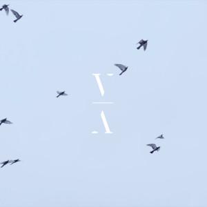 Sultan + Shepard的專輯Kochi EP, Guaba EP + Kelam EP Compilation