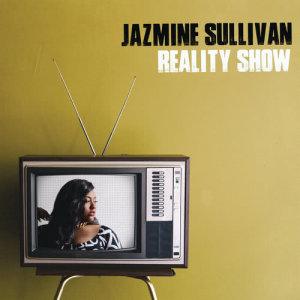 Listen to Let It Burn song with lyrics from Jazmine Sullivan
