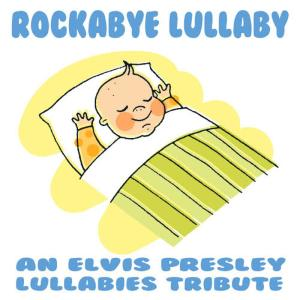 收聽Rockabye Lullaby的Burning Love歌詞歌曲