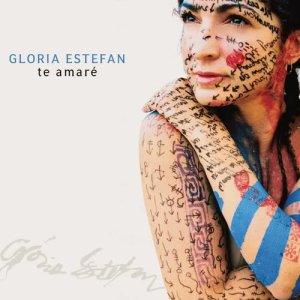 收聽Gloria Estefan的Te Amare (Pablo Flores Spanish Radio Edit Remix)歌詞歌曲