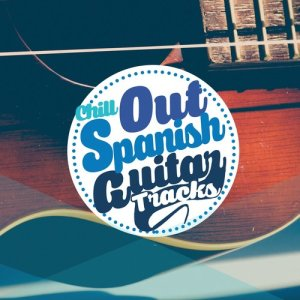 Album Chill out Spanish Guitar Tracks from Ultimate Guitar Chill Out