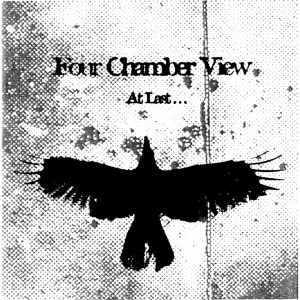 Album At Last... from Four Chamber View