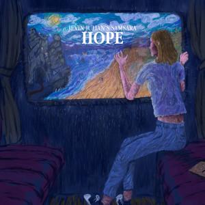 Hope dari Jevin Julian