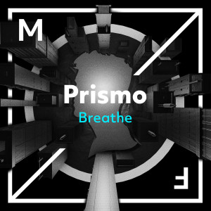 Album Breathe from Prismo