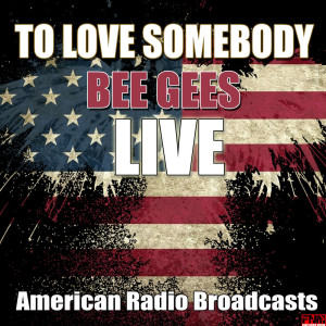 收聽Bee Gees的Interview 3 Robin Gibb歌詞歌曲