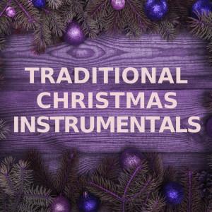 Album Traditional Christmas Instrumentals (Sleigh Bells Versions) from Traditional Christmas Instrumentals