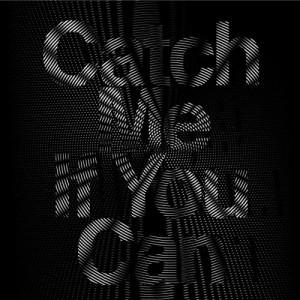 อัลบัม Single 'Catch Me If You Can' (Korean Ver.) ศิลปิน Girls' Generation