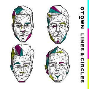 O-Town的專輯Lines & Circles