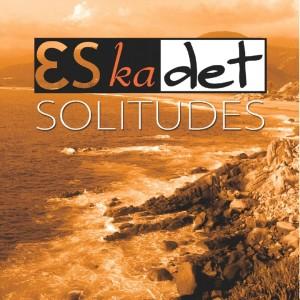 Album Solitudes from Eskadet