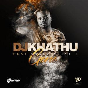 Album Gone Single from DJ Khathu