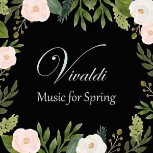 Vivaldi - Music for Spring