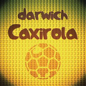 Darwich的專輯Caxirola