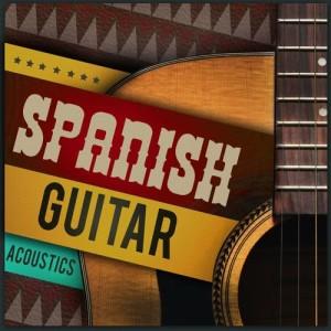 Listen to Senorita Espana song with lyrics from Alec Makinson
