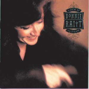 Listen to Not The Only One song with lyrics from Bonnie Raitt