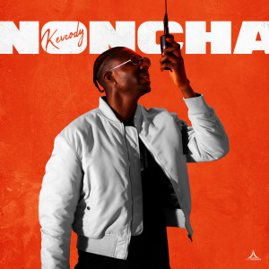 Album Noncha from Kevcody