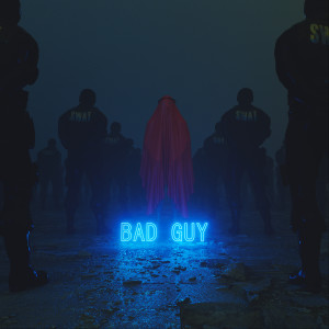 Album Bad Guy from 21 Savage