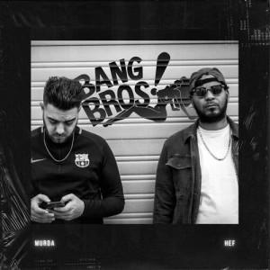 Album Helemaal Niks from Bangbros