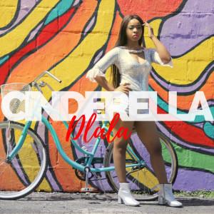 Album Dlala from Cinderella