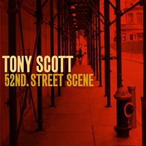 Listen to Mop Mop song with lyrics from Tony Scott