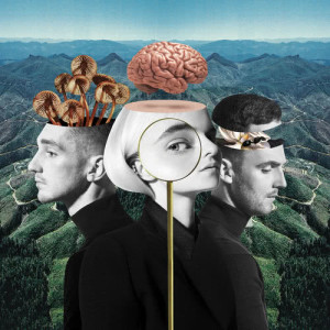 Listen to Beautiful (feat. DaVido & Love Ssega) song with lyrics from Clean Bandit