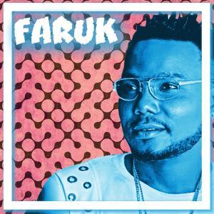 Album Faruk from Faruk