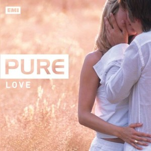 Various Artists的專輯Pure Love