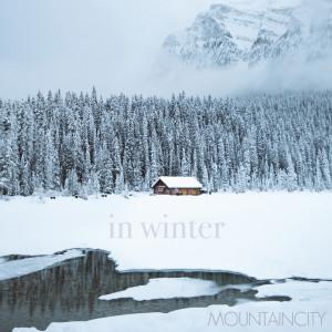 MountainCity的專輯In Winter
