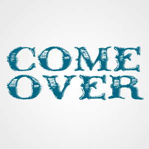 Album Come Over - Single from #1 Country Hits